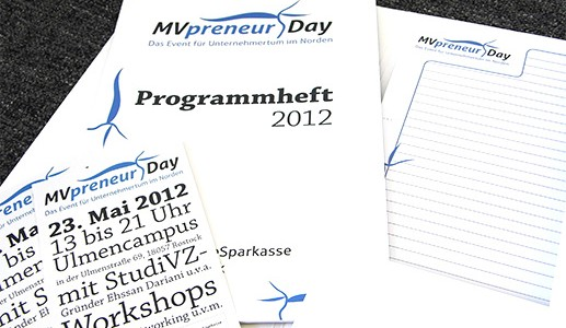 MVpreneur-Day-R1